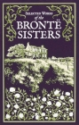 Selected Works of the Brontë Sisters (Leather-bound Classics) Cover Image