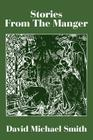 Stories from the Manger Cover Image