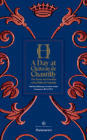 A Day at Château de Chantilly: The Estate and Gardens of the Duke of Aumale Cover Image