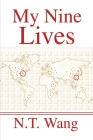 My Nine Lives Cover Image