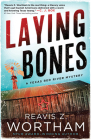 Laying Bones Cover Image