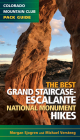 The Best Grand Staircase-Escalante National Monument Hikes Cover Image