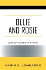Ollie and Rosie: Love On Cordova Street Cover Image