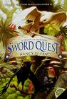 Sword Quest Cover Image