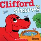 Clifford Shares Cover Image