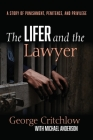 The Lifer and the Lawyer Cover Image