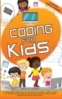 Coding for Kids Cover Image