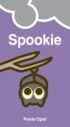 Spookie (Simply Small) Cover Image