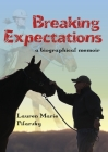 Breaking Expectations Cover Image