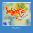Rockfish Cover Image