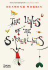 The Lives of the Surrealists Cover Image