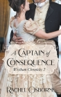 A Captain of Consequence Cover Image