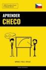 Aprender Checo - Rápido / Fácil / Eficaz: 2000 Vocablos Claves Cover Image