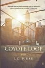 Coyote Loop Cover Image