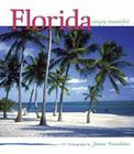 Florida Simply Beautiful Cover Image