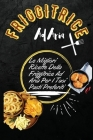 Air Fryer All-Time Favorites: The Best Air Fryer Recipes Ever For Your Flavorful Meals (Italian Version) Cover Image