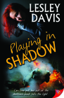 Playing in Shadow Cover Image