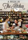 A Week in the Kitchen Cover Image