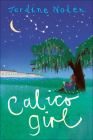Calico Girl Cover Image