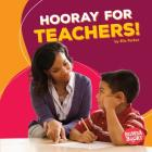 Hooray for Teachers! Cover Image