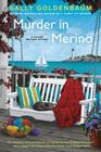 Murder in Merino (Seaside Knitters Mystery #8) Cover Image