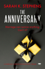 The Anniversary: A Completely Gripping Psychological Thriller Cover Image
