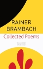 Collected Poems (The Seagull Library of German Literature) Cover Image