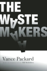The Waste Makers Cover Image