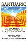 Santuario: El camino a la conciencia Cover Image