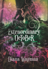 Extraordinary October Cover Image