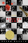 The Westing Game: Anniversary Edition Cover Image