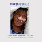Rivers of Women Cover Image