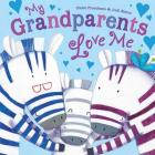 My Grandparents Love Me Cover Image