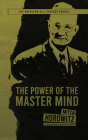 The Power of the Master Mind Cover Image