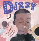 Dizzy Cover Image