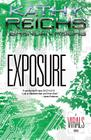 Exposure: A Virals Novel Cover Image