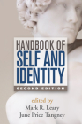 Handbook of Self and Identity, Second Edition Cover Image