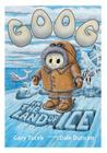 Goog in the Land of Ice Cover Image