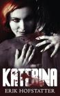 Katerina Cover Image