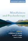 Mindfulness and Psychotherapy, Second Edition Cover Image