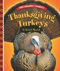 Thanksgiving Turkeys Cover Image