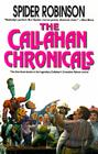 The Callahan Chronicals Cover Image