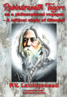 Tagore as Philosophical Voyager: A Critical Study of Gitanjali Cover Image