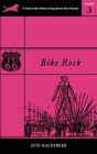 Bike Rock Cover Image