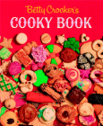 Betty Crocker's Cooky Book (Facsimile Edition) (Betty Crocker Cooking) Cover Image