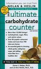 The Ultimate Carbohydrate Counter, Third Edition Cover Image