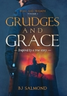 Grudges and Grace Cover Image