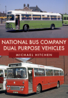 National Bus Company Dual Purpose Vehicles Cover Image