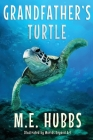 Grandfather's Turtle Cover Image