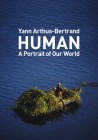 Human: A Portrait of Our World Cover Image